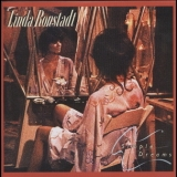 Linda Ronstadt - Simple Dreams '1977