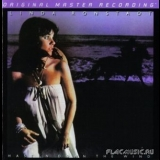 Linda Ronstadt - Hasten Down The Wind [mfsl Udcd 783] '1976