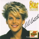 C.C.Catch - Back Seat Of Your Cadillac '1991