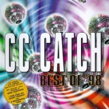 C.C.Catch - Best Of '1998