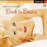 Christina Aguilera - Back To Basics (2CD) '2006