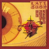 Kate Bush - The Kick Inside (cdp 7 46012 2) '1978