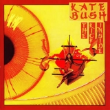Kate Bush - The Kick Inside (E2 46012) '1978