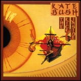 Kate Bush - The Kick Inside (jp-import Mini-lp) '1978