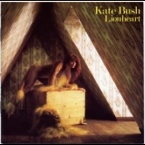 Kate Bush - Lionheart (E2 46065) '1978