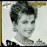 C.C.Catch - Like A Hurricane '1987