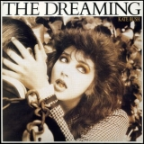 Kate Bush - The Dreaming (TOCP-67818) '1982