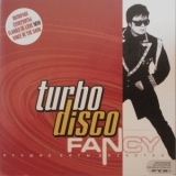 Fancy - Turbo disco '2002