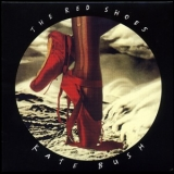 Kate Bush - The Red Shoes (TOCP-67821) '1993
