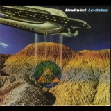 Hawkwind - Levitation (Limited Edition Remastered Box Set 2009) '2009
