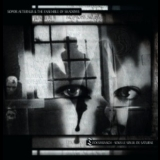 Sopor Aeternus & The Ensemble of Shadows - «Todeswunsch» — Sous le soleil de Saturne '1995
