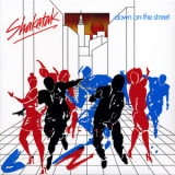 Shakatak - Down On The Street [2008, VICP-64135] '1984