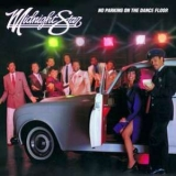 Midnight Star - No Parking On The Dance Floor (30th Anniversay Edition) '1983
