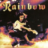 Rainbow - The Very Best Of Rainbow '1997