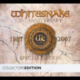 Whitesnake - 20th Anniversary Special Edition '2007