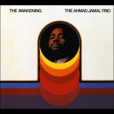 Ahmad Jamal - The Awakening '1970