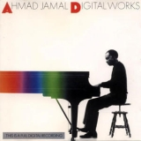 Ahmad Jamal - Digital Works '1985