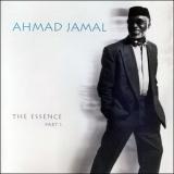 Ahmad Jamal - The Essence, Part 1 '1994
