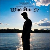 Cormega - Who Am I '2007