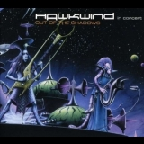 Hawkwind - Out Of The Shadows '2008