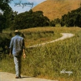 16. Neil Young - Old Ways [1985] '1985