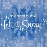 Michael Buble - Let It Snow! '2004