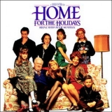 Mark Isham - Home For The Holidays '1995