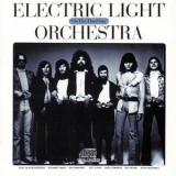 Electric Light Orchestra - On The Third Day (Remastered + Expanded) '1973