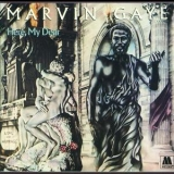 Marvin Gaye - Here My Dear '2007