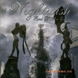 Nightwish - End of an Era '2006
