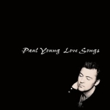 Paul Young - Love Songs '1996
