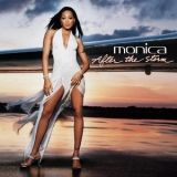 Monica - After The Storm '2003