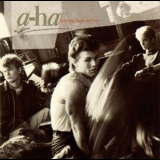 A-ha - Hunting High And Low '1985