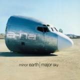A-ha - Minor Earth | Major Sky '2000