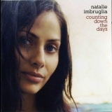 Natalie Imbruglia - Counting Down The Days '2005