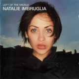 Natalie Imbruglia - Left Of The Middle '1997