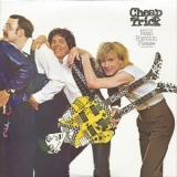 Cheap Trick - Next Position Please (2008, Sony BMG Music) [Papersleeve Edition] '1983