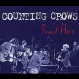 Counting Crows - Round Here '1994