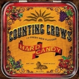 Counting Crows - Hard Candy '2002