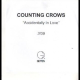 Counting Crows - Accidentally In Love '2004