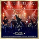Collective Soul - Home '2006