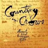 Counting Crows - August And Everything After (Deluxe Edition) '2007