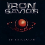 Iron Savior - Interlude '1999