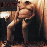 Devourment - Molesting The Decapitated '1999