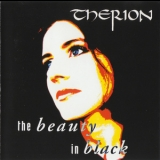 Therion - The Beauty In Black '1995