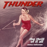 Thunder - The Thrill Of It All '1996