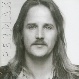 Supermax - Something In My Heart '1986