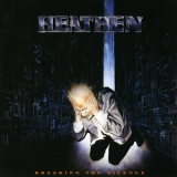 Heathen - Breaking The Silence '1987