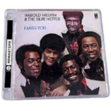 Harold Melvin & The Blue Notes - I Miss You '1972