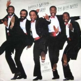 Harold Melvin & The Blue Notes - Talk It Up (tell Everybody) '1984